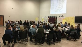 Community Strategic Planning