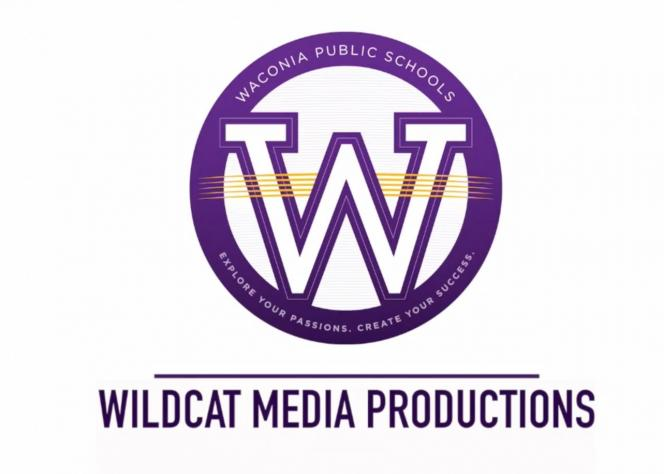 Wildcat Media Productions Logo
